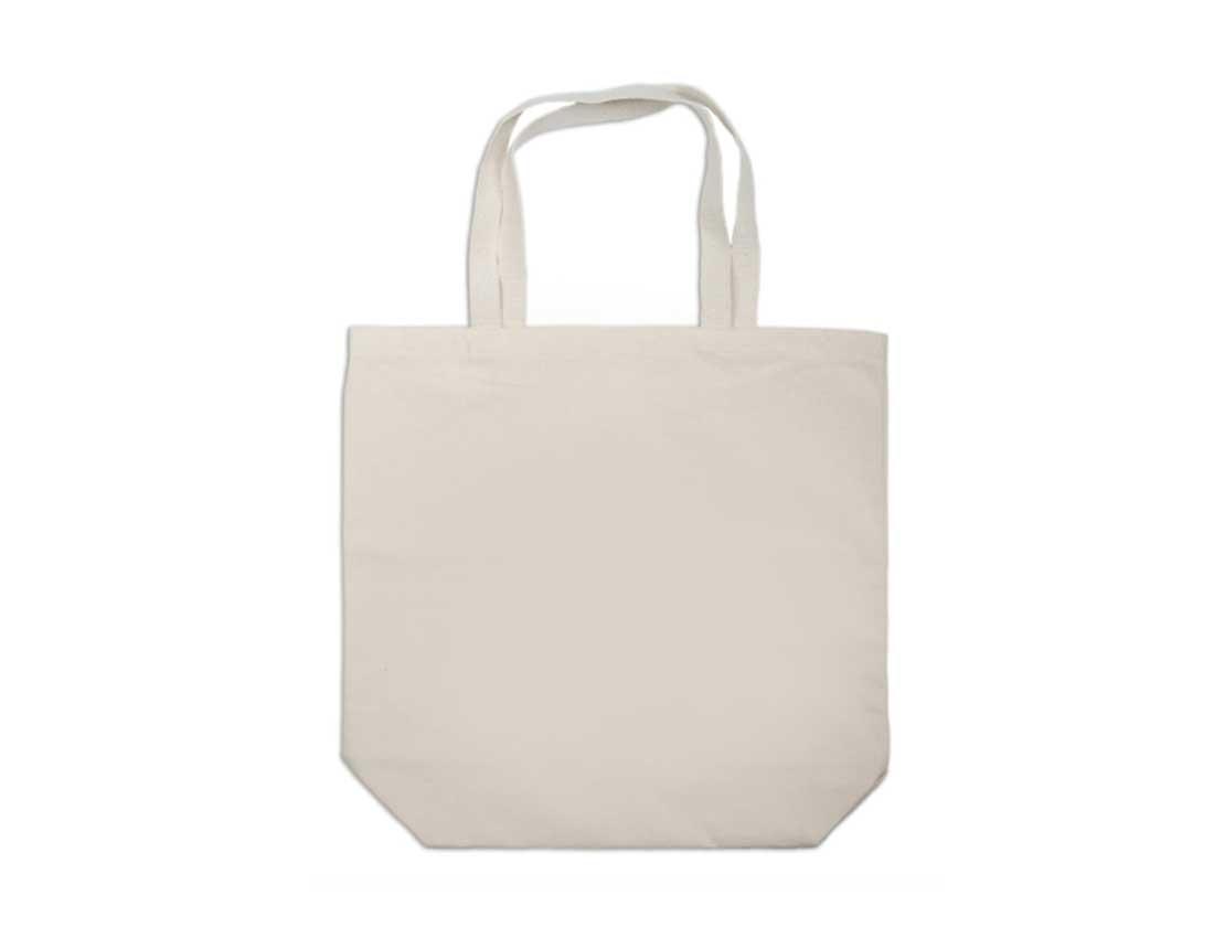 7e2e5fb5d4 Canvas Tote Bag